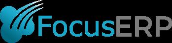 FocusERP